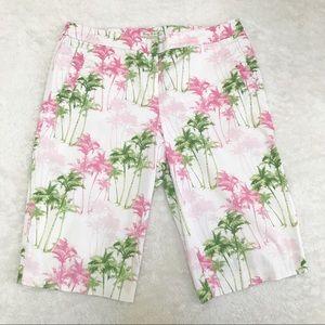 🌹Tommy Bahama Bermuda Shorts
